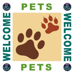 Pets Welcome Scheme - Visit Scotland