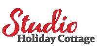 Studio Holiday Cottage Perthshire.co.uk